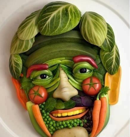 [vegetales%5B2%5D]
