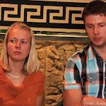 28.10.11 Eesti Ettevõtete Sügismängud 2011 / reedene pokker - AS28OKT11FS_R192S.jpg