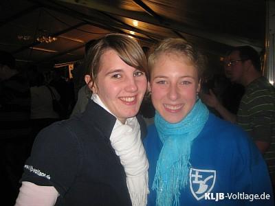 Erntedankfest 2008 Tag2 - -tn-IMG_0794-kl.jpg