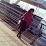 Judita M's profile photo
