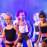 fsd-belledonna-show-2015-351.jpg