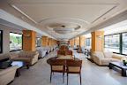 Фото 6 Aquamarina Hotel