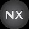 nexumbox