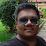Sandeep Cashyap's profile photo