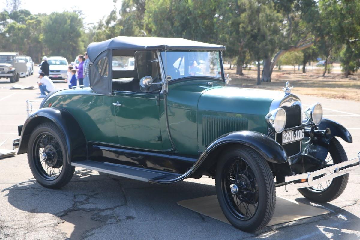 Historic_Motor_Vehicle_Gathering_18-03-2018_0294.JPG