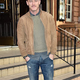 OIC - ENTSIMAGES.COM - Luke Evans at the  Clybourne Park Opening night at Richmond Theatre in London 26th April 2016 Photo Mobis Photos/OIC 0203 174 1069