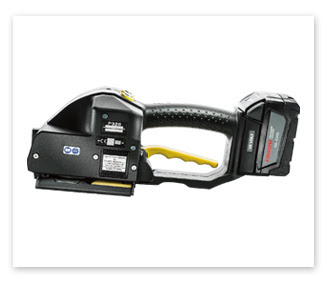 PET帶電動打包機,打包機,打帶機,捆包機,包裝機