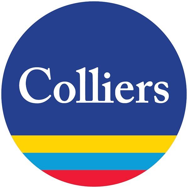 Colliers International | San Diego Region - Google+