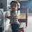 Sravanthi Reddy's profile photo