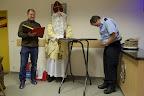 2015 Weihnachtsfeier Feuerwehr Nikolaus 13.jpg