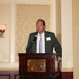 Charleston Pro Bono Legal Services Reception - m_IMG_7807.jpg