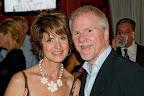Joanne and Randy Box