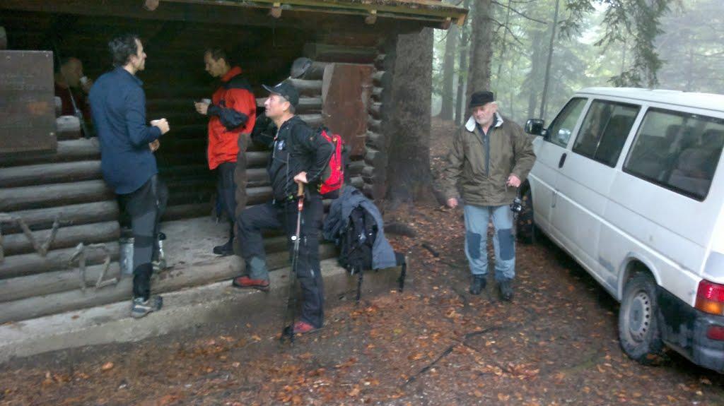 Pohod Bena Dolinška 2012 - 131020121525.jpg