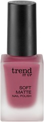 4010355379252_trend_it_up_Soft_Matte_Nail_Polish_012