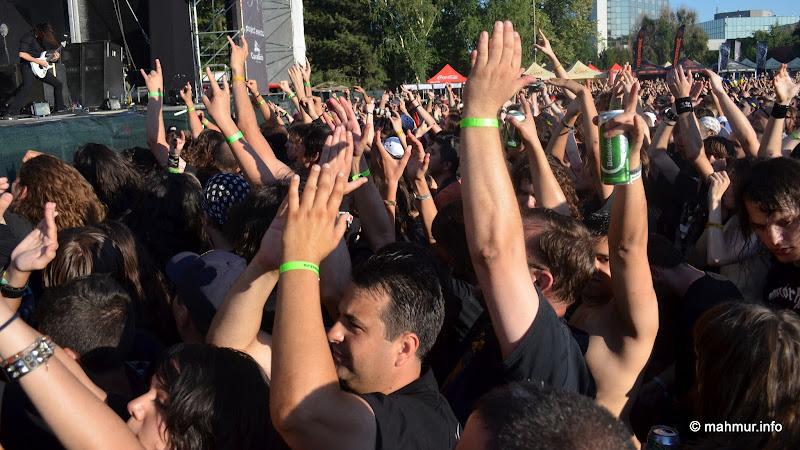 Megadeth @ OST Fest - DSC_0613.JPG