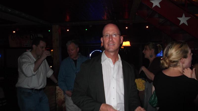 Chris Howard Nlp Trainer 5, Chris Howard