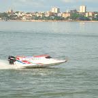 F1 - Power Boat Posadas 2010 013.jpg