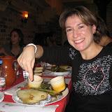 Fotos Cena Escuela Noviembre 2008 - IMG_3099.JPG