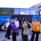 skiwochenende_2011_20110405_1778018994.jpg