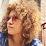 Ariadna Garza Leonard's profile photo