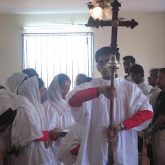 Declaration of a separate church. As Holy Immanuel CNI Church ((Vasai Road).15th April 2012 - 530898_166024713520539_100003390331584_210357_381928179_n.jpg