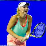Caroline Wozniacki - 2016 Australian Open -DSC_2769-2.jpg