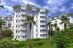 The Garden Beach Hotel ex. Ganita Garden Suite