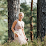 alise jermaka's profile photo