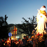 Our Lady of Sorrows Liturgical Feast - IMG_2504.JPG