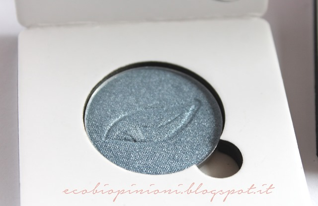 purobio_eyeshadows9