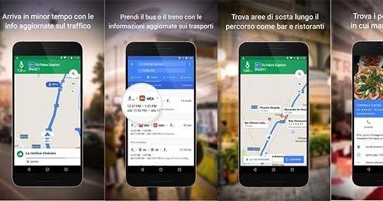 Migliore app di incontri gratis su Android