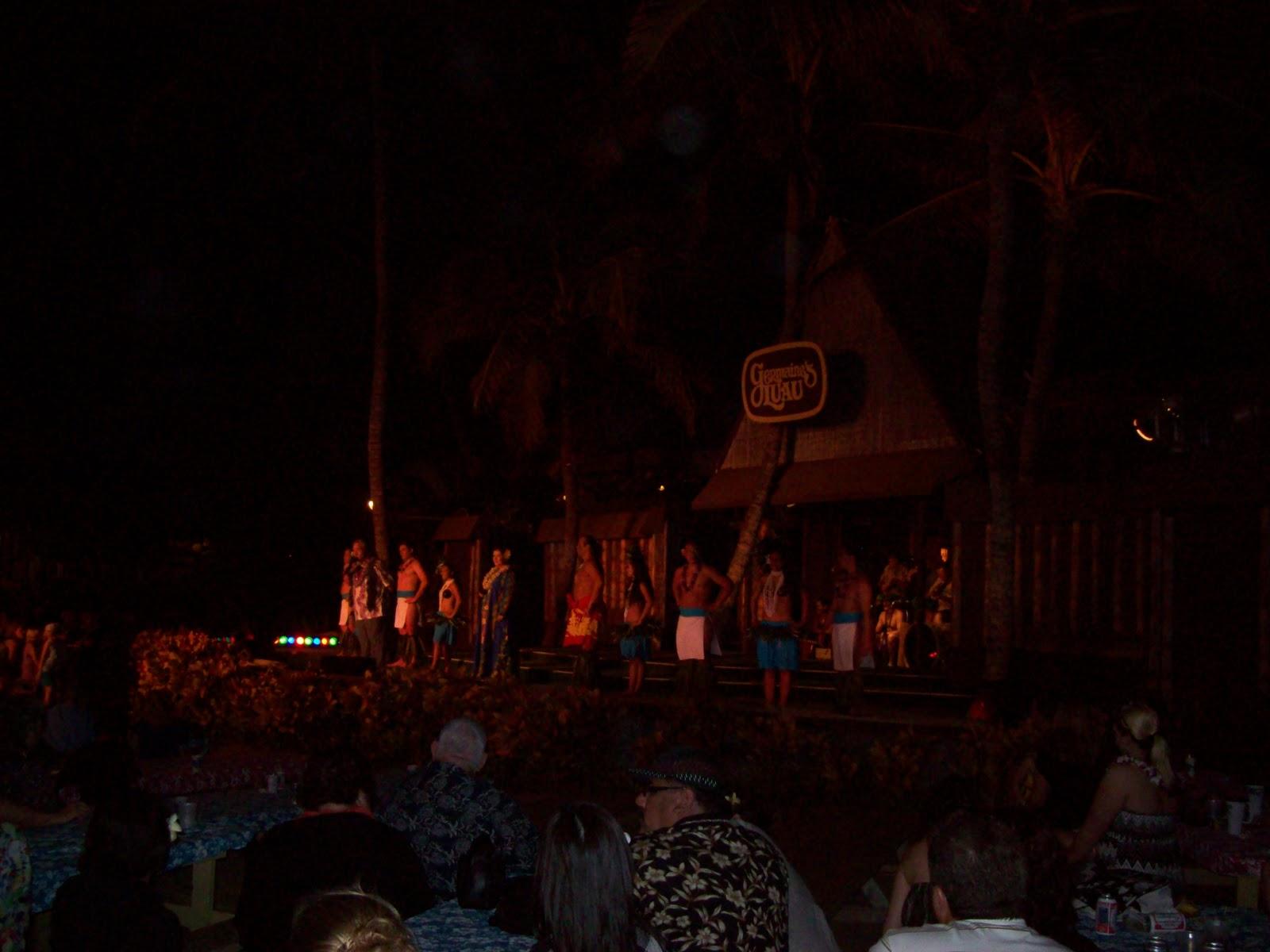 Hawaii Day 3 - 100_7107.JPG