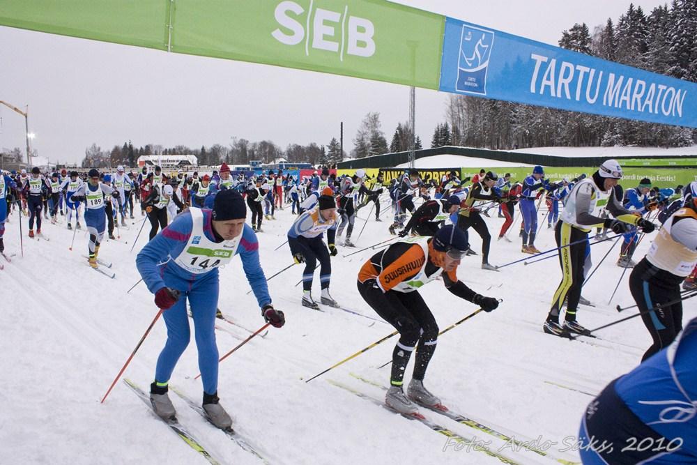 39. Tartu Maraton - img_8857TSM_.jpg