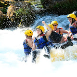 White salmon white water rafting 2015 - DSC_0010.JPG