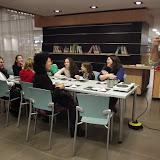 2013-11-27 Bibliotheekbezoek