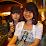 Vân Dương's profile photo