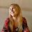 Maja Mikielska's profile photo