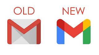 gmail-coming-new-form-changes