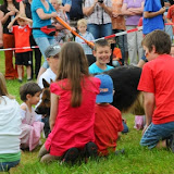 20100614 Kindergartenfest Elbersberg - 0077.jpg
