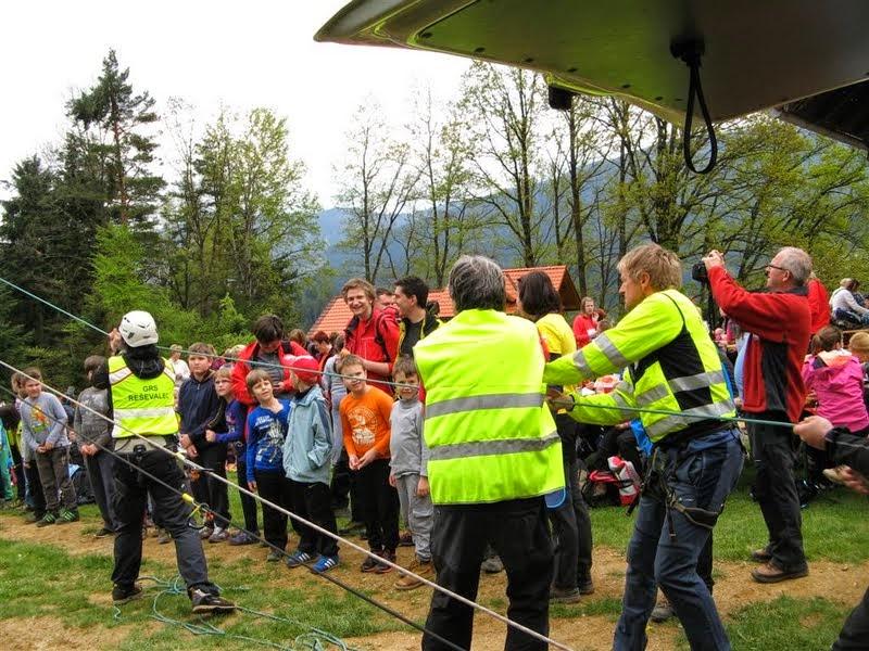Srečanje mladih planicev Lovrenc - IMG_8748.jpg
