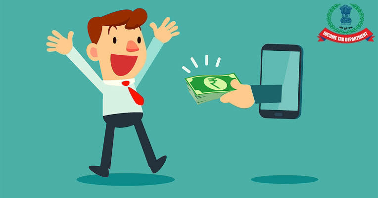 3 Most Profitable Online Businesses For Side income