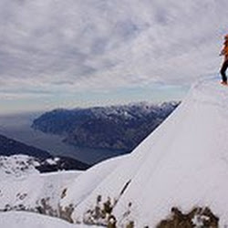 Skitour_Gardasee_1.jpg