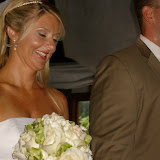 Beths Wedding - S7300160.JPG