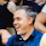 Thijs Schoemaker's profile photo