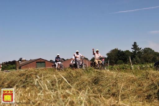 fietsvierdaagse Venray door overloon 24-07-2012 (18).JPG