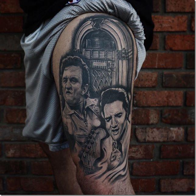 tatuajes_de_musica_56
