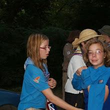 Smotra, Smotra 2006 - P0220782.JPG