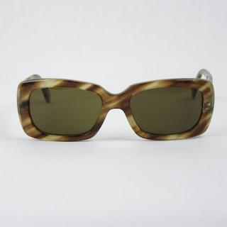 Morgenthal Frederics Sunglasses