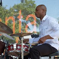 2013.05.25 Atlanta Jazz Festival