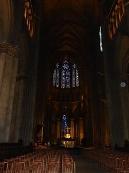 2017.10.22-045 nef la cathédrale